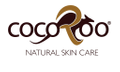 CocoRoo Natural Skin Care Logo