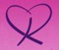 Coco Rose UK Logo