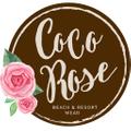 Coco Rose Logo