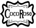 CocoRose Boutique Logo