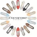 Cocorose London Logo