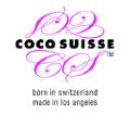 Coco Suisse Logo