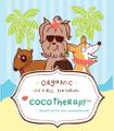 Coconut Oil – CocoTherapy Logo
