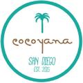 Cocoyana Logo