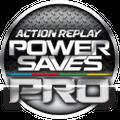 PowersavesPro Logo
