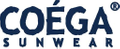 coegawear Logo