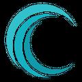 Coffee-Direct Logo