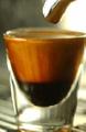 Coffee Alchemy Logo