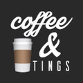 Coffee & tings Logo