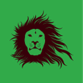 Coffeebar Logo