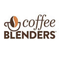 Coffee Blenders Logo