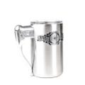 Coffee Brake Mug Logo