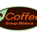 Coffee Group Mildura Logo