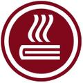 coffeehousepress Logo
