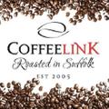 Coffeelink Logo