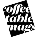 coffeetablemags Logo