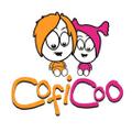 Cofi Coo Logo