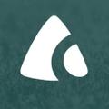 Coghlan Logo