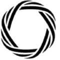 Cohesive Logo