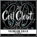 Coil Clout LLC logo