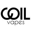 Coil Vapes Logo