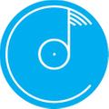 Colemine Records Logo