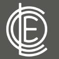 Cole Music Co Logo