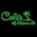 Cole's of Nassau Logo