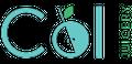 Col Juicery Logo