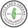 Collared Greens Logo