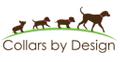 Collars by Design Logo