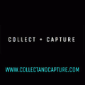 Collect And Capture Logo