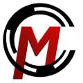 Collectible Madness Logo