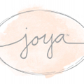Collections by Joya Logo