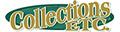 Collections Etc. USA Logo
