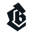 Collective Bikes Logo