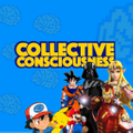 Collective Consciousness Logo