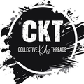 Collective Kids Threads Logo