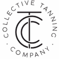 Collective Tanning Co. Logo