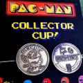 Collector Cup Logo