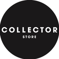 Collector Store Logo