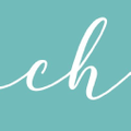 College Hill USA Logo