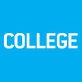 Quadbycollegemagazine Logo