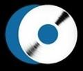 Collide Records USA Logo