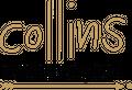 collinspainting.com logo