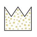 Colman and Lucia Logo