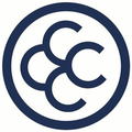 Colonial Candle Logo