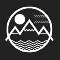 Coloradical logo