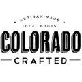 Colorado Crafted Logo