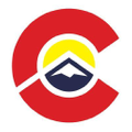 Colorado Limited Logo